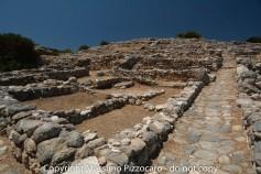 Crete, Gournia