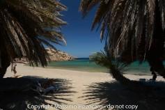Crete, Itanos