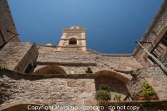 Crete, Moni Toplou