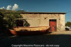 Crete: Sougia