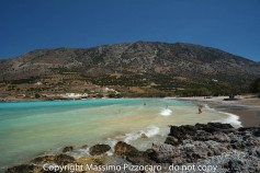 Crete, Tholos