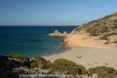 Crete, Vai