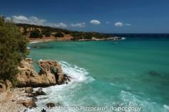 Crete, Istros, Voulisma