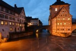 Germany, Bamberg